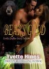 Bear's Gold (Erotic Shifter Fairy Tales, #1)