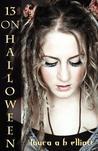 13 on Halloween (Shadow, #1)