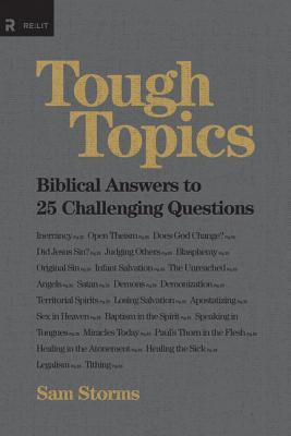 HELP WITH CHRISTIAN STUDIES QUESTIONS?