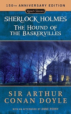 Goodi Licx26download The Hound Of The Baskervilles Pdf