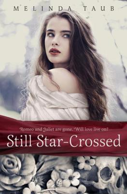 Still Star-Crossed by Melinda Taub thumbnail