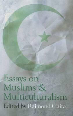 Multiculturalism essays