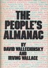The People's Almanac
