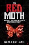 The Red Moth (Inspector Pekkala, #4)