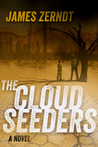 The Cloud Seeders