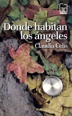 Donde Habitan Los Ángeles