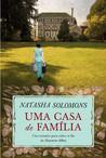 Uma Casa de Família