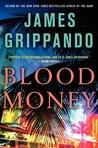 Blood Money (Jack Swyteck #10)