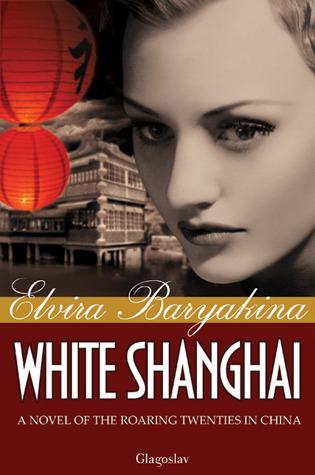 pale chinese escort shanghai
