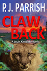 Claw Back (Louis Kincaid, #10.5)
