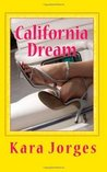 The Contributions of