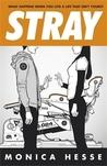 Stray (Stray, #1)