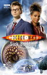Doctor Who: Sick Building