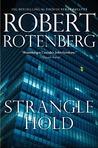 Stranglehold (Detective Greene, #4)