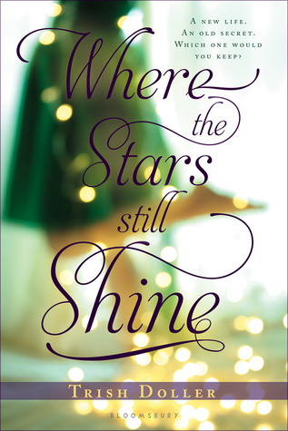 Where the Stars Still Shine by Trish Doller