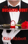 The Husband Hunt (The Bachelor, #1)