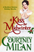 A Kiss For Midwinter (Brothers Sinister, #1.5) by Courtney Milan
