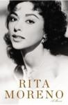 Rita Moreno by Rita Moreno