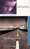 The Dragon Man (Inspector Challis, #1)