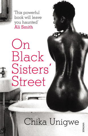 http://edith-lagraziana.blogspot.com/2016/10/on-black-sisters-street-by-chika-unigwe.html