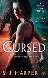 Cursed (Fallen Siren, #1)