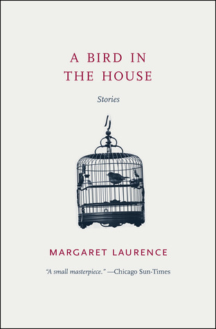 The loons margaret laurence