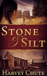 Stone and Silt