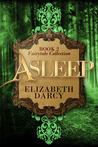 Asleep (Fairytale Collection #2)