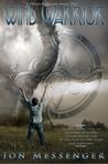 Wind Warrior by Jon Messenger