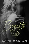 Breath of Life (Breath of Life, #1)