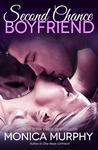 Second Chance Boyfriend (One Week Girlfriend, #2)