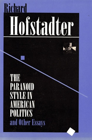 American politics then and now and other essays