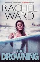 The Drowning (The Drowning #1)