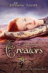 Creators (The Lost Souls, #3)