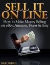 Jeffrey round a cage of bones ebook book pdf read online sell it online how to make money selling on ebay amazon fiverr fandeluxe PDF