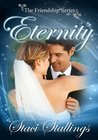 Eternity (The Friendship Series)