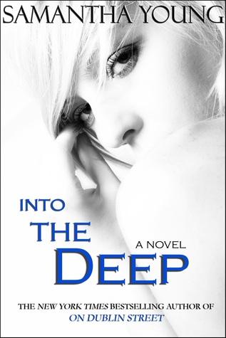 Into the Deep (Into the Deep, #1)