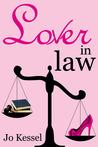 Lover in Law