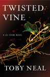 Twisted Vine (Lei Crime, #5)