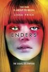 Enders (Starters, #2)