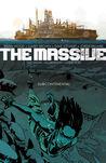 The Massive, Vol. 2: Subcontinental