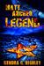 Matt Archer Legend (Matt Archer #3) by Kendra C. Highley