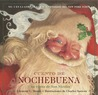 Night Before Christmas-Spanish Board Book Version: The Classic Edition