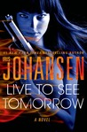 Live to See Tomorrow (Catherine Ling, #3)