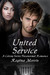 United Service (The Colony,...