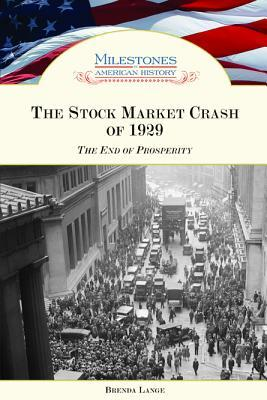 Options trading stock market crash