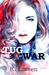 Tug of War (Bloodlines, #1)