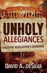 Unholy Allegiances: Heeding Revelation's Warning