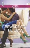Beware of the Boss