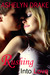 Rushing Into Love (Campus C...